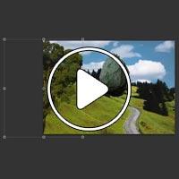 Clicca per Visualizzare Subito: Risoluzione e comando Inserisci in Photoshop