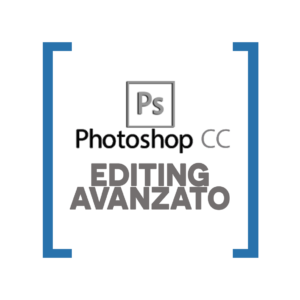 3dita | corso Photoshop