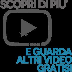 CORSO SKETCHUP VRAY PHOTOSHOP VIDEO GRATIS