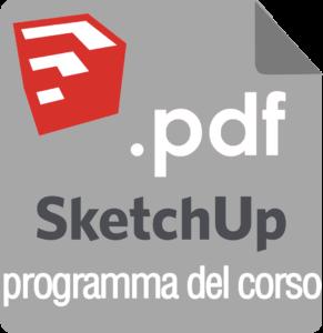 sketchup_download_programma_corso