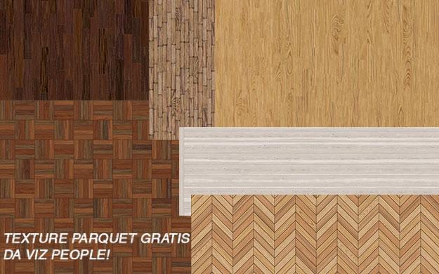 texture_parquet_gratis