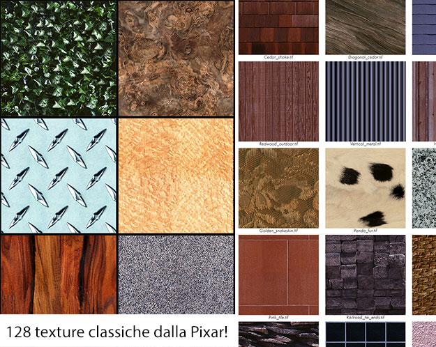 128_textures_dalla_pixar