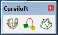 curviloft plugin