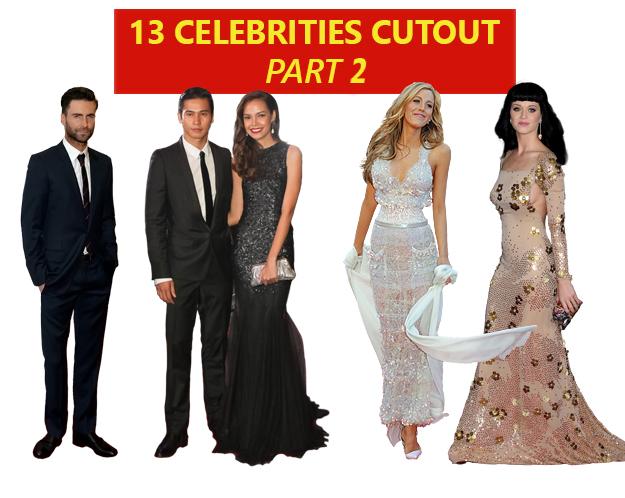 celebriitiesP2