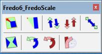 freedo scale