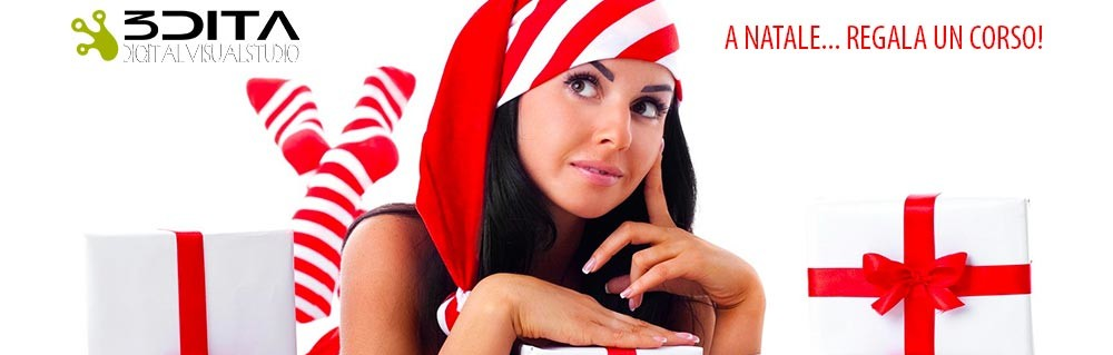 cropped-2015_XMAS_BANNER_BLOG_FB.jpg