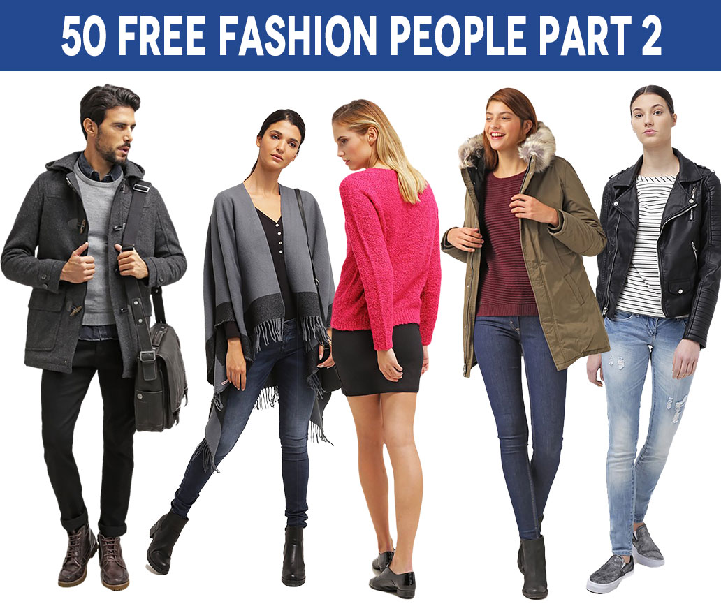 50-FREE-FASHION-PEOPLE-PART-2