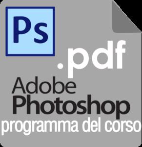 phtoshop_downoad_programma_corso
