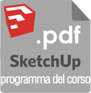 sketchup_download_programma_corso