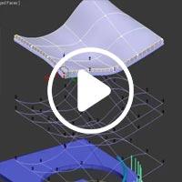 Clicca per Visualizzare Subito: Introduzione alla modellazione architettonica con 3DS MAX